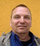LKW Fahrlehrer Jörg Röhl