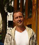 LKW Fahrlehrer Stefan Tremmel